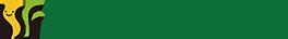 センコースクールファーム鳥取